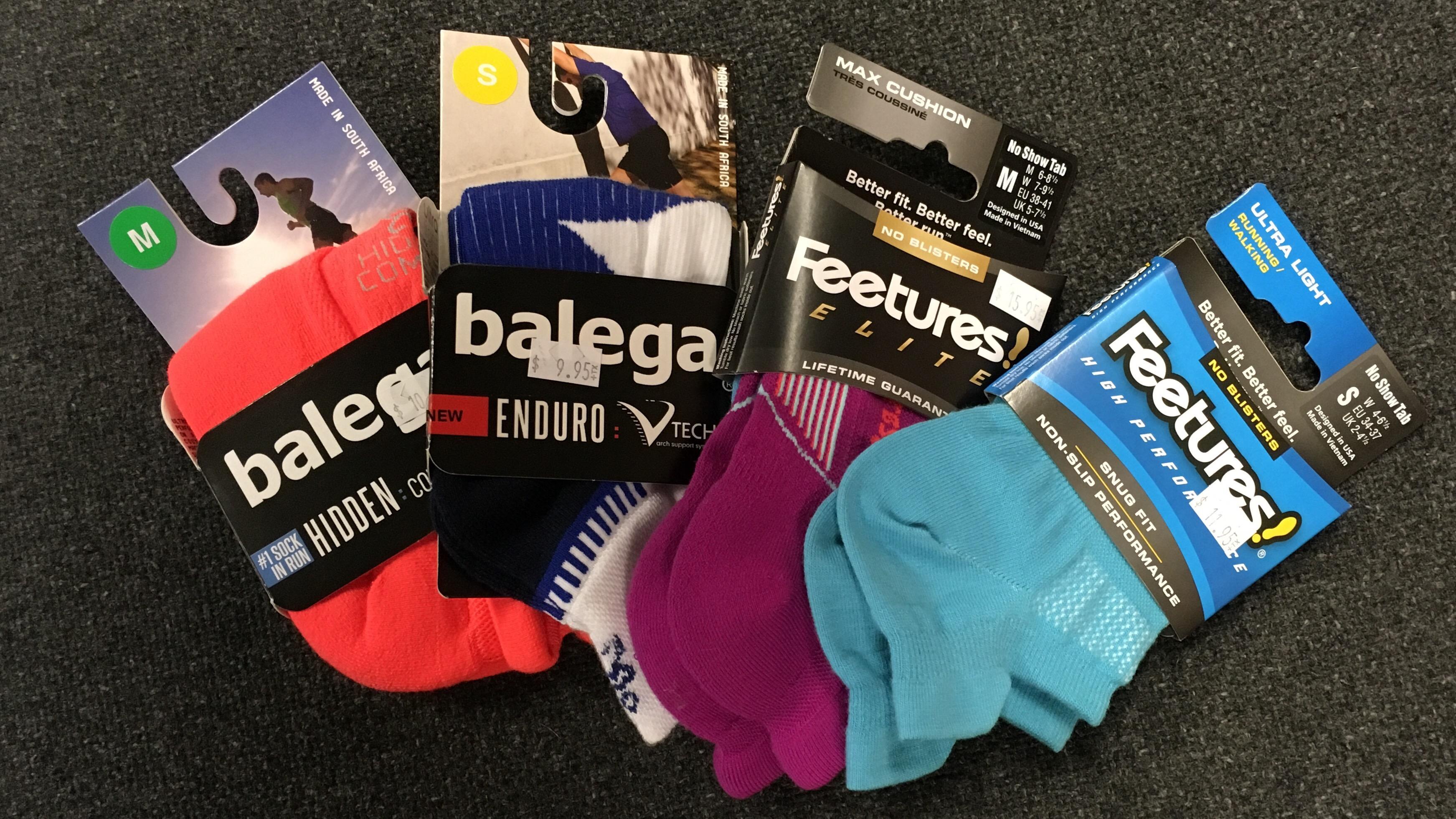 light balega running socks betatablight womens hidden run comforter comfort beta tab fusion stance